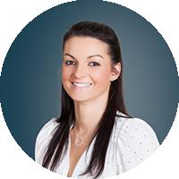 Rachel-Wozencroft-Practice-Manager