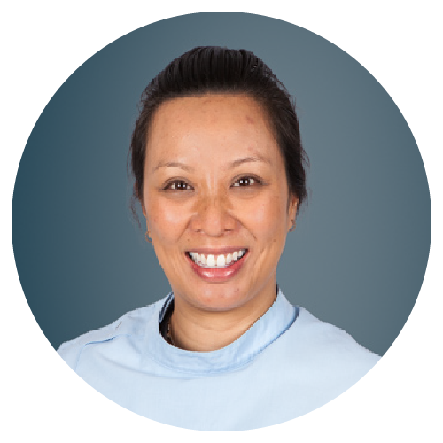 limestone-dental-dr-julia-tran