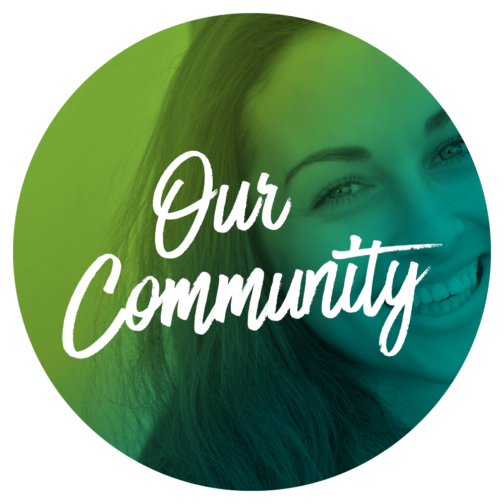 our-community@2x