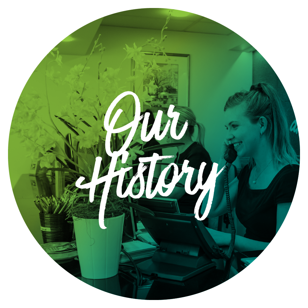 our-history@2x