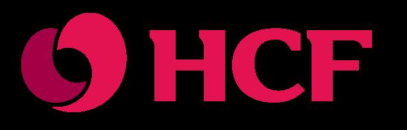 hfc-health-fund