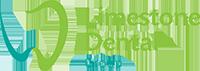 Ipswich Dentist Logo