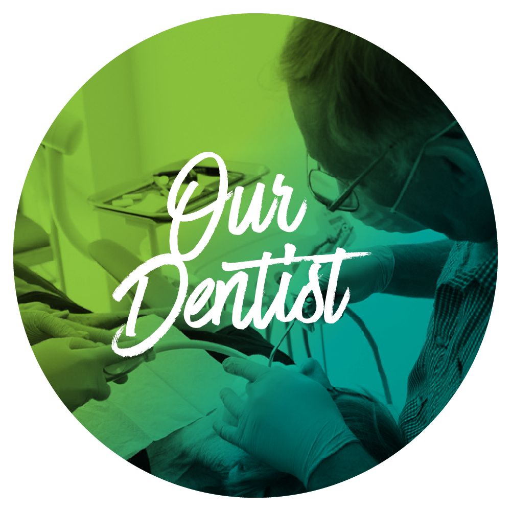 our-dentist@2x