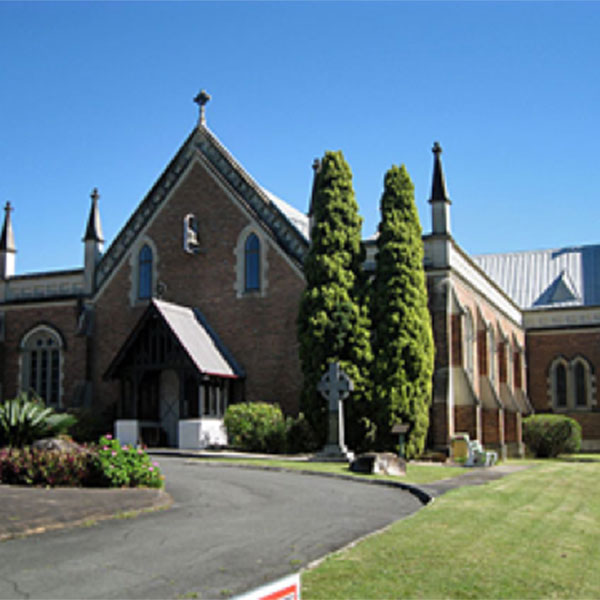 Limestone-Dental-supports-St-Pauls-Anglican
