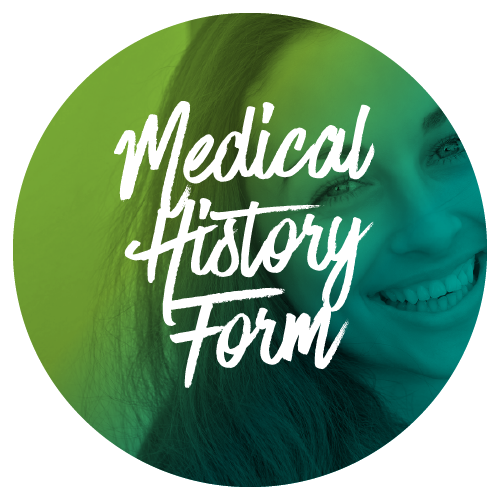 top-nav-buttons_medical-history-form
