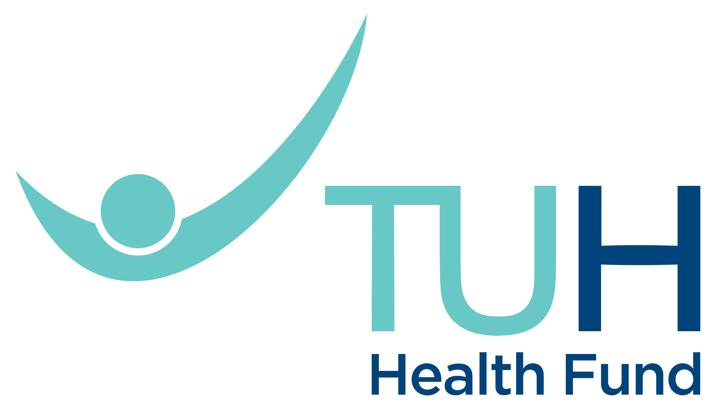 tuh-health-fund