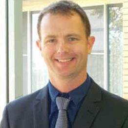 Dr_Duncan_Campbell-Ipswich-Oral-Maxillofacial-Surgery