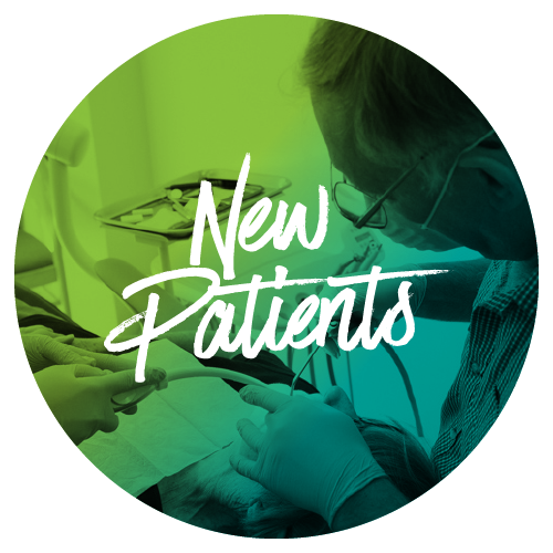 top-nav-buttons_new-patients