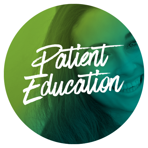 top-nav-buttons_patient-education