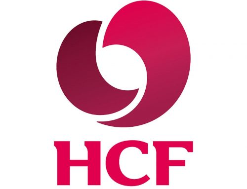 Limestone Dental is a preferred dental providers: HCF Member