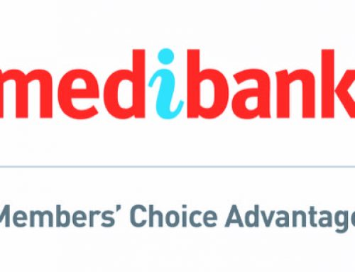 Limestone Dental Group is a Medibank Members' Choice Dentist